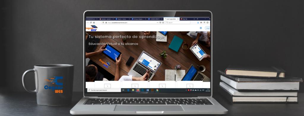 COGNOS WEB PORTADAS 81