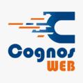 CognosWeb